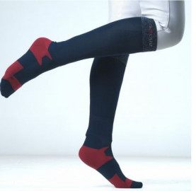 B.BOOTS 30grx5