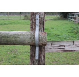 BOOTS LACETS SYNTH