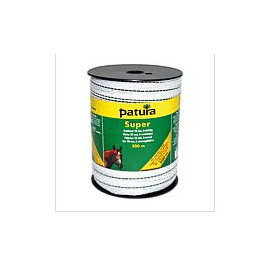 CHAUSSURES QUINCY UNISEX