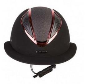 CORDE COMPACT 200M