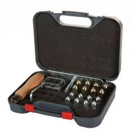KENOHORSE DERMADES 1L