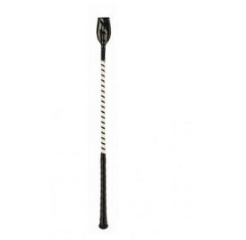 KENOHORSE SHAMPOING DOUX 1L...