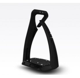 NEO DERMA CREAM 250 ml