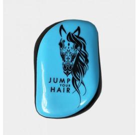 OMEGA 369 1L