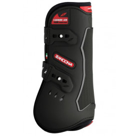 ONGUENT ETE BLOND 480ML