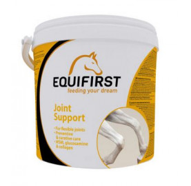 PROPOLIS GEL