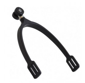 SELLE JUMPING CLASSIC