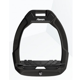 CHAUSSETTES GAMBELL
