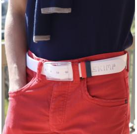 ELECTRIFICATEUR RANCHO SUR...