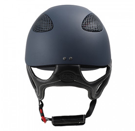 FLY PROTECT 500ML