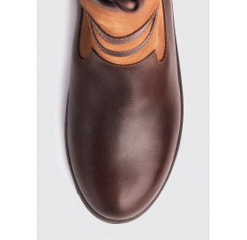 CHEMISE ANTI-MOUCHES SPECIAL