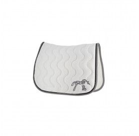 SPRAY INSECTIFUGE
