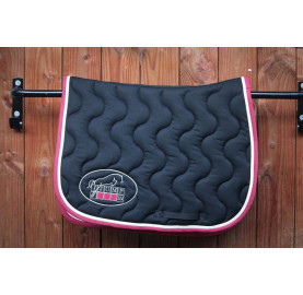 ONGUENT DE PIED BLOND 5L