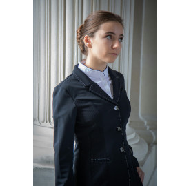 SHAMPOING CHEVAUX GRIS...