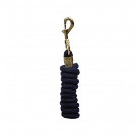 BUZZ-OFF FLY MASK
