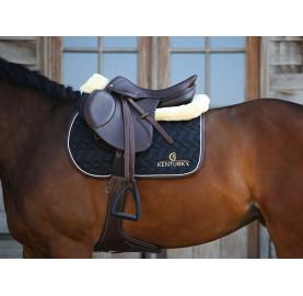 NASSE-STOPP 500 ML