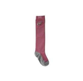 CASQUE FIRST LADY 2 X GLOSSY