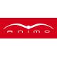 ARYUS