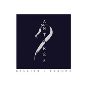 AXXEL