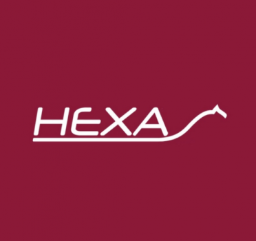 METALAB