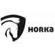 OLGIVY