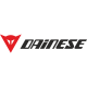 EQUIFIST
