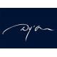 EUROFERS