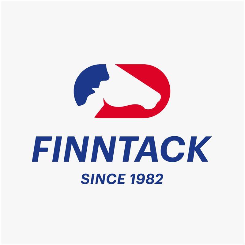 HORZE